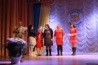 Празднование 55-ти летия Слобожанского Дворца культуры.103