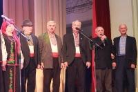 Празднование 55-ти летия Слобожанского Дворца культуры.161