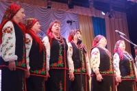 Празднование 55-ти летия Слобожанского Дворца культуры.162
