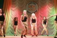 Празднование 55-ти летия Слобожанского Дворца культуры.163