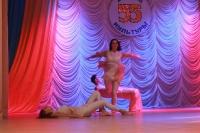 Празднование 55-ти летия Слобожанского Дворца культуры.178
