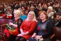 Празднование 55-ти летия Слобожанского Дворца культуры.46