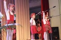 Празднование 55-ти летия Слобожанского Дворца культуры.66