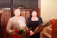 Празднование 55-ти летия Слобожанского Дворца культуры.83