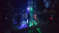 Святкування 89-ти річчя селища Донець.32